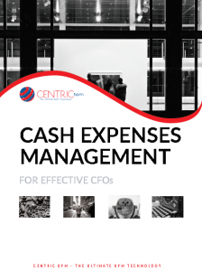 poza-cash-expenses-management