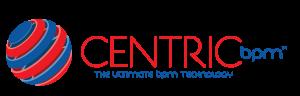 Centric bpm